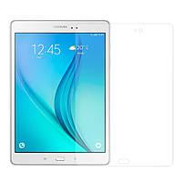 Защитное стекло Optima 9H для Samsung Galaxy Tab A 9.7 T550