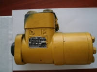 Насос-дозатор арбитроль BZZ-1000 5отв. 6571M000900 на погрузчик TOTA XZ656, XZ657