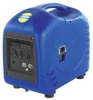 Инверторный генератор HYUNDAI HY200Si, фото 1