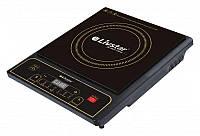 Плита индукционная настольная Livstar 2000 Вт LSU-1176, фото 1