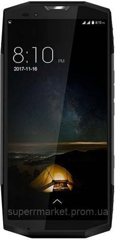 Смартфон Blackview BV9000 PRO 128GB IP68 Silver, фото 2