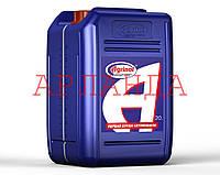 Агринол Премиум масло моторное 5W-40 SL/CF купить (4 л)