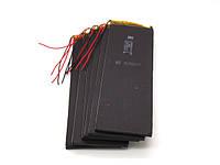 Аккумулятор для планшета LG 3300 mAh