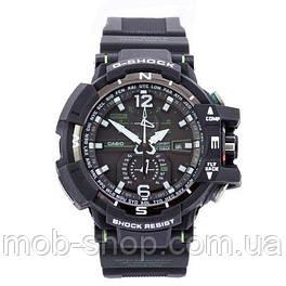 Наручные часы Casio G-Shock AAA GW-A1100