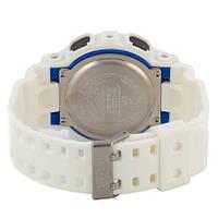 Наручные часы Casio Касио G-Shock AAA GA-100, фото 2