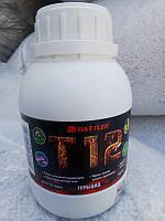 Т12 - гербіцид суцільної дії, 0,5 л