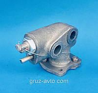 Клапан управления опускания/ подъема кузова ГАЗ-53 / 3307/ 3512-8607010, фото 1
