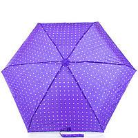 Складной зонт Zest Зонт женский облегченный компактный механический ZEST (ЗЕСТ) Z25518-5