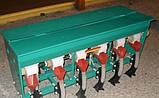Сеялки мотоблочные точного высева 2BJ- 7 рядная, фото 4