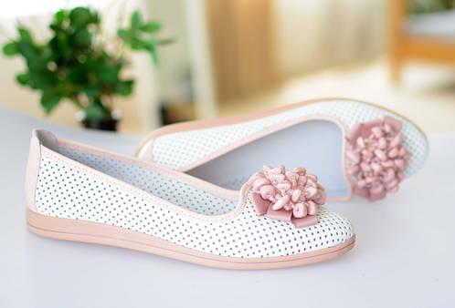 f6f562a42 Замшевые и кожаные балетки, слипоны и мокасины разных цветов