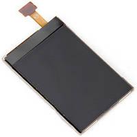 Дисплей (LCD) Nokia 6500c, 5310, 5320d, 3120c, 3600k, E51, 7310sn, 7500, 7610s h/c