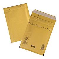 Бандерольный конверт, фото 1