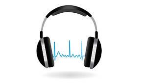 Аудио - товары