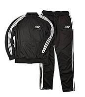 Зимний спортивный костюм UFC (ЮФС)