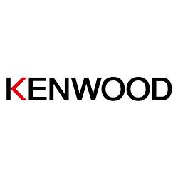 Основу чаші блендера Kenwood
