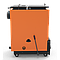 Котел твердотопливный Ретра-6М Comfort 32 кВт шахтный длительного горения, фото 5