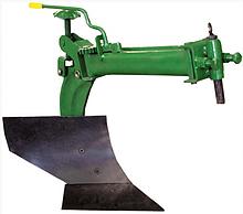 Плуг активный Кентавр ПНМ-1-20 (стойка литьё)