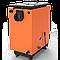 Котел твердотопливный Ретра-6М Comfort 40 кВт шахтный длительного горения, фото 6