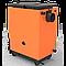 Котел твердотопливный Ретра-6М Comfort 40 кВт шахтный длительного горения, фото 7