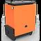 Котел твердотопливный Ретра-6М Comfort 40 кВт шахтный длительного горения, фото 8