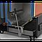 Котел твердотопливный Ретра-6М Comfort 40 кВт шахтный длительного горения, фото 10