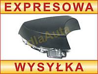 Наложение + наружное зеркало поворотник L-P VW Polo 6R 09-