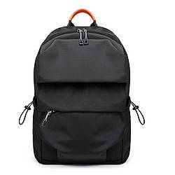 Современный стильный рюкзак Arctic Hunter B00310 с отделением для ноутбука 15 дюймов, 25л