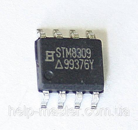 Транзистор STM8309 (SO-8)
