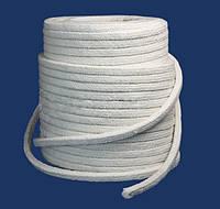 Шнур керамический 10х10 (квадратный). Код: ШК10х10