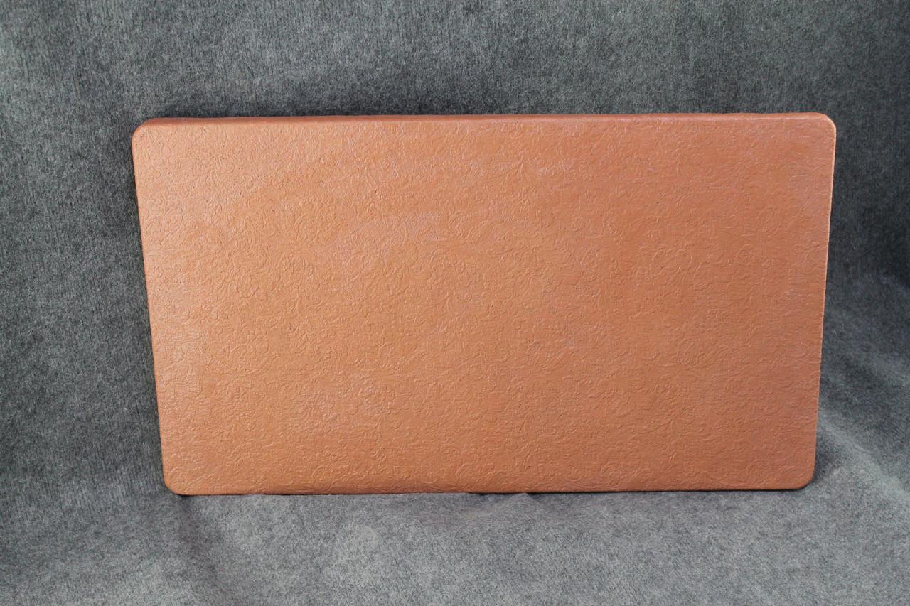 Філігрі персиковий 1436GK5FIJA333