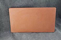 Філігрі персиковий 1436GK5FIJA333, фото 2