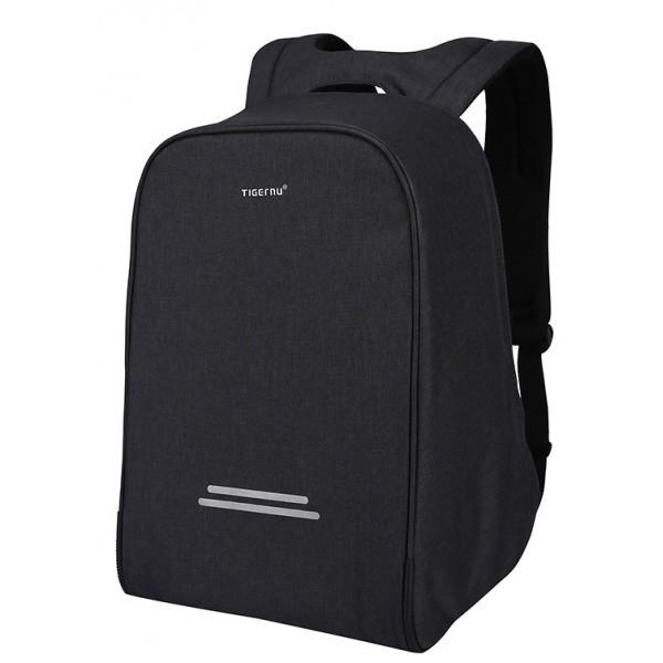Рюкзак Tigernu T-B3213 для работы, учебы или путешествий