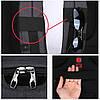 Рюкзак Tigernu T-B3213 для работы, учебы или путешествий, фото 6