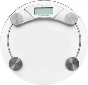 Весы напольные Polaris PWS 1514DG