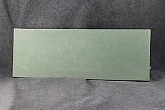 Гранж смарагдовий 1434GK5dGRJA523, фото 2