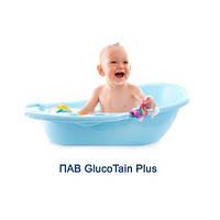 ПАВ GlucoTain Plus, 1 л