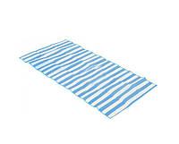 Пляжный коврик 180x90 см, фото 3