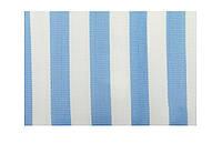 Пляжный коврик 180x90 см, фото 4
