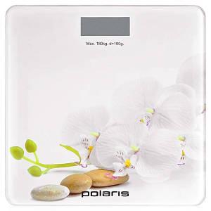 Весы напольные Polaris PWS 1871DG