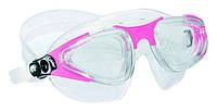 Детские очки для плавания Cressi Sub Hydra Kid, фото 1