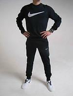 Спортивный мужской треировочный  костюм Nike (Найк)