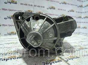 Стартер Hyundai Elantra Sonata 2 3 Kia Joice Mitsubishi Eterna Galant 4 5 Santamo 1.6 1.8 2.0 2.4 б.