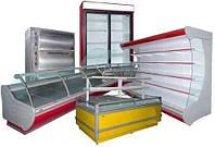 Советы по выбору холодильной витрины для магазина