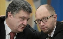 Уже совсем не смешно: Зеленский принял решение догонять каждого, кто грабил страну в независимости от срока давности