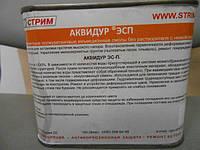 Смола для герметизации трещин АКВИДУР ЭС-П (бочка 50кг)