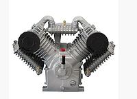 Ремонт запчасти компрессора Ремеза LT-100 AirCast