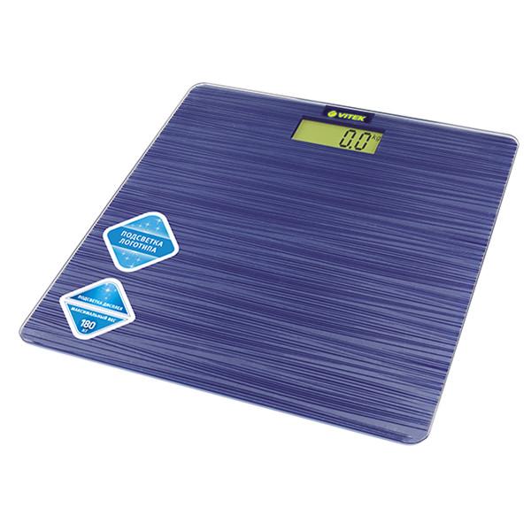 Весы напольные Vitek VT-8062