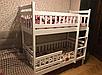 Двухъярусная кровать Том и Джерри, фото 4