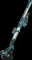 Dino-Power DP-3000-2 Шлифовальная машина для стен и потолков