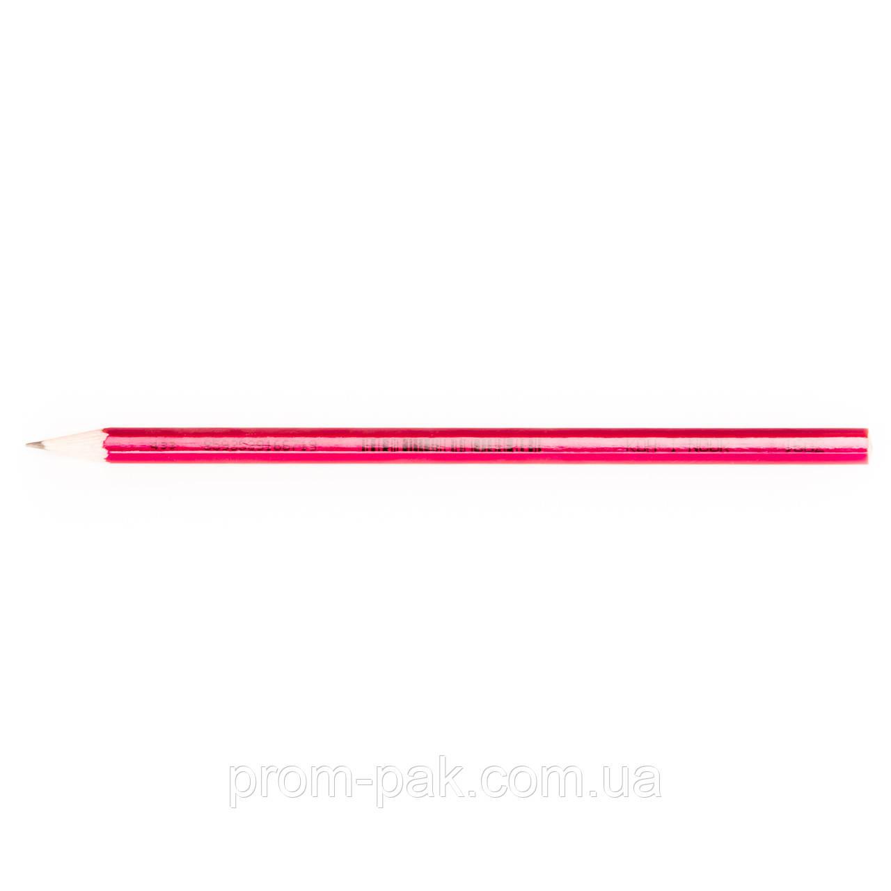 Черный карандаш  K-I-N Astra
